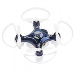 FQ777-954D 4CH 0.3MP Camera WiFi FPV High Hold Altitude Mode RC Quadcopter Black black FQ777-954D