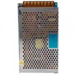 New 110V/240V DC 24V 10A 240W Switching Power Supply Adapter For LED Strip/CCTV
