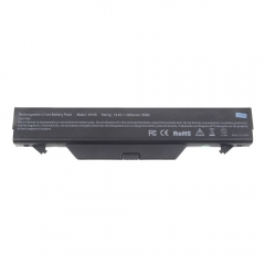 6Cell Laptop Battery for HP ProBook 4510s 4510s/CT 4515s 4515s/CT 4710s 4710s/CT