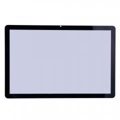 """LCD Protective Glass Panel Replacement for 20"""" iMac (A1224) with Packaging black 20"""