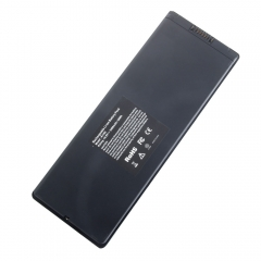"New Laptop Battery for Apple MacBook 13"" Inch A1181 A1185 MA561 MA566"
