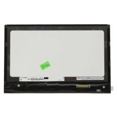 """10.1"""" LCD Display Screen Glass for Asus Transformer Pad TF300 TF300T"""
