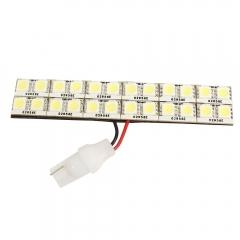 High-bright SMD-LED Car Brake Light