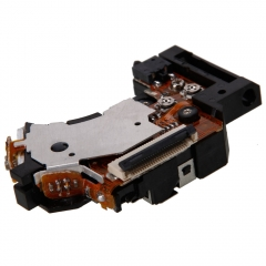 KHM-430 Laser Lens Repair Replacement Part for Sony PS2 Slim as picture