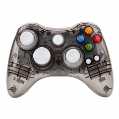 New Wireless Game Remote Controller for Microsoft Xbox 360