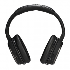 Ausdom M05 Bluetooth Wireless Stereo Headphones Headset with Microphone