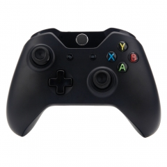 New Xbox One Wireless Game Controller For Microsoft Xbox One