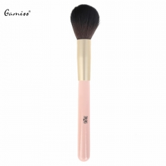 2016 New Arrival Powder Foundation Cosmetic Makeup Brushes Professional Blending Make up Tools as the picture