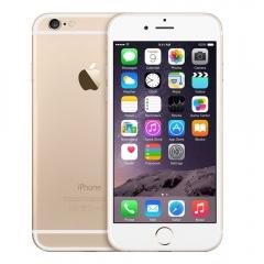iPhone 6 A1549 64G No Finger Sensor SILVER