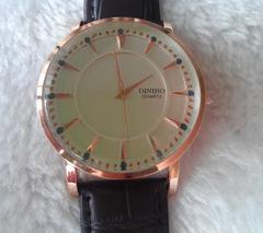 Dinho belt watches