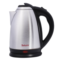 SATURN ST-EK8434 ELECTRIC KETTLE