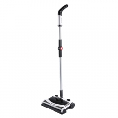 S6125 Multifunctional Steam Cleaner Floor Kitchen Carpet Handheld Mop Convenient Cleaning Machine