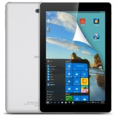 Onda V891w CH 2 in 1 Tablet PC 8.9 inch Intel Z8300 Quad Core 2GB RAM 32GB ROM Cameras Bluetooth 4.0 black
