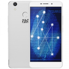 THL T9 Plus Android 6.0 5.5 inch 4G Phablet MTK6737 Quad Core 1.3GHz 2GB RAM 16GB ROM white