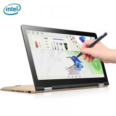 VOYO VBOOK A1 Notebook 11.6 inch Windows 10 Intel APOLLO LAKE N3450 1.1GHz CHAMPAGNE