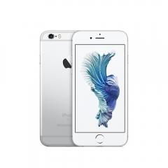 Refurbished iPhone 6s 4.7 inch  16GB ROM 2GB RAM eu silver