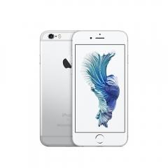 Refurbished iPhone 6s  4.7 inch 2GB RAM 128GB ROM  Finger Sensor silver