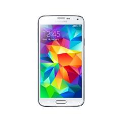 Refurbished  Samsung Galaxy S5 SM - G900A 16GB Unlocked  eu plug gold