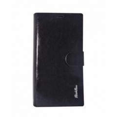 Richboss Nokia N830 Black 4