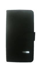 Richboss Samsung E7 Black 4