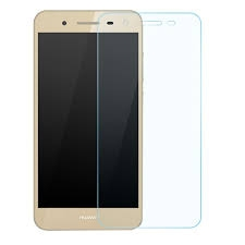 Huawei GR3 - Tempered Glass Protector
