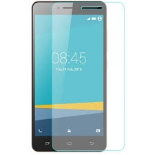 Infinix X554 - Tempered Glass Protector