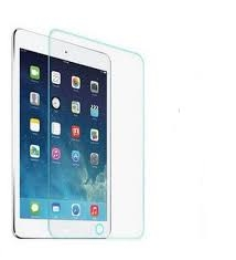 Ipad 2 - Tempered Glass Protector