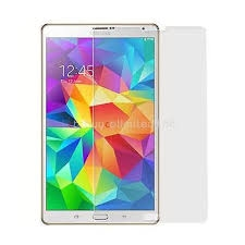 Samsung T705 - Tempered Glass Protector