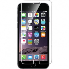 Iphone 6 - Tempered Glass Protector
