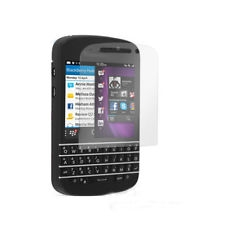 Blackberry Q10 - Tempered Glass Protector