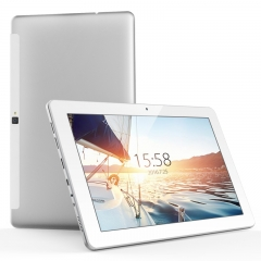 TALK11 Tablet 10.6 Inch IPS Screen GPS WIFI Bluetooth Tablet 1.3GHz 1GB RAM 16GB ROM Android5.1 as the piture