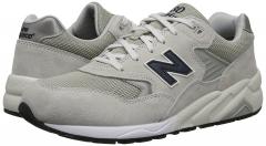 Men's Newbalance580 Classic Sneakers SWISSANT®