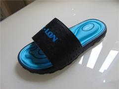 2017 New Men's  Home Slippers SWISSANT® blue US7