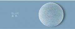 REMAX RB-M9 desktop fabric Bluetooth speaker imported Bluetooth 4.0 chip transfer 10m White