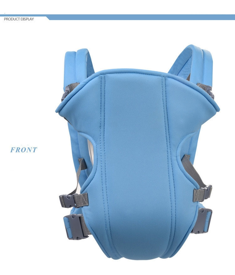 comfort baby carriers and infant slings Newborn cradle pouch ring ...