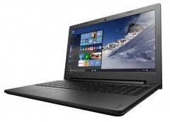 Lenovo Ideapad 100-151BD,15.6