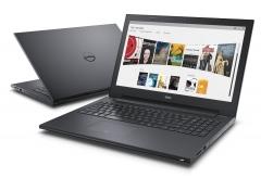 Dell Inspiron 3542, 15.6