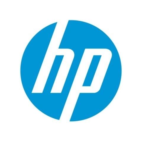 HP 15-AY089NIA Laptop- 15.6