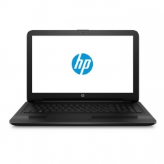 HP 250G5(WOS97UT) black 15.6