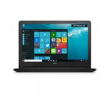Dell Laptop Kilimall