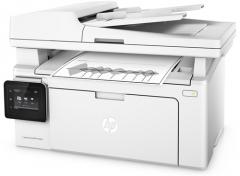 HP LaserJet Pro MFP M130fw Printer