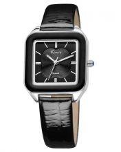 Ladies' Classic Watch Black