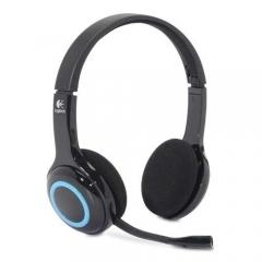 Logitch Headphones H 600