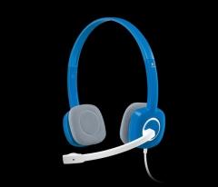 Logitech HeadphonesH 150