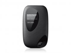 TP-link 3G Moblie wifi M5350