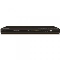 Von Hotpoint DVD Player, USB