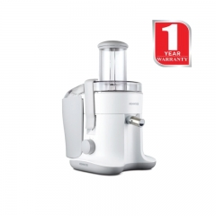 KENWOOD Juice Extractor (JE 680) - White
