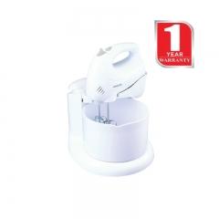 KENWOOD Hand Mixer (HM 430) - White