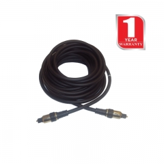 Hotpoint HZC-3M-OPTICAL Cable