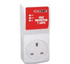 Von Hotpoint HVP002 - Volt Protector - 7 Amps